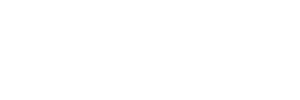 BKV White Logo