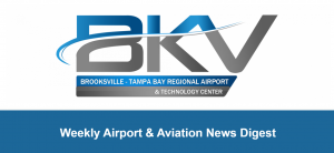 BKV News Update Header